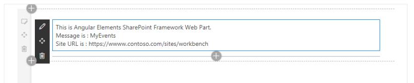 webpart